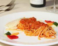 A Milano, l'Abruzzo è al Capestrano