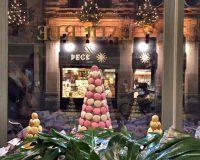 5 negozi in Duomo per comprare regali golosi a Natale