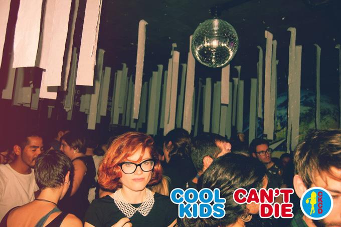 Discoteca Gay Milano Toilet