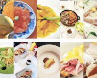 I 10 ristoranti del cuore a Milano nel 2014 (e la wishlist 2015)