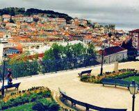 Weekend a Lisbona: cosa vedere e dove mangiare