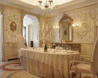 3 ristoranti romantici a Milano per San Valentino