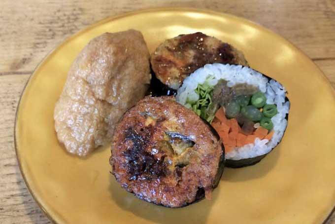 Korean Restaurant Milan Bab