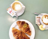 Le mie 10 colazioni preferite a Milano