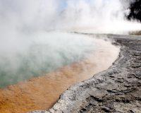 10 tappe imperdibili in Nuova Zelanda