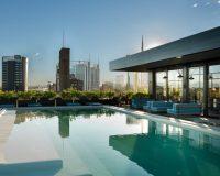 Le 10 terrazze più belle di Milano