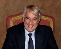 I posti del cuore di Giuliano Pisapia a Milano