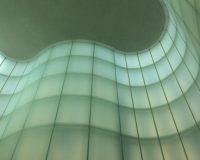 Cosa ho capito del Mudec, il nuovo museo delle Culture di Milano