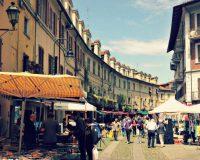 Cosa visitare a Torino: 10 luoghi del cuore