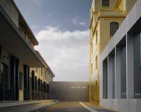 Fondazione Prada, un giro nella nuova cittadella dell'arte a Milano