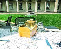 10 locali dove bere all'aperto a Milano