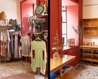 Moda e gioielli da SantAmbrogio 16