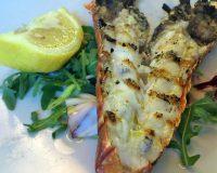 Trattoria il Marinaio, mangiare pesce a buon prezzo a Milano