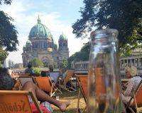 Weekend lungo a Berlino: cosa vedere e dove mangiare