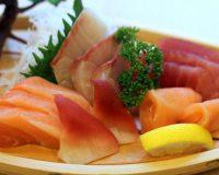 I 10 ristoranti giapponesi migliori di Milano