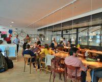 10 bellissimi bar con coworking a Milano