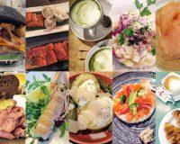 I ristoranti del cuore a Milano nel 2015 (e la wishlist 2016)