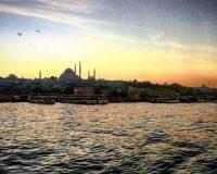 Istanbul, cosa vedere e dove mangiare