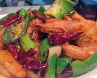 3 ristoranti cinesi che amo a Milano
