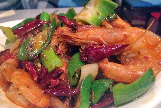 3 ristoranti cinesi che amo a milano conosco un posto for Ristorante amo venezia