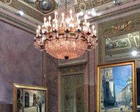 Le meravigliose Gallerie d'Italia di Milano