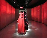 40 anni di moda all'Armani Silos di Milano