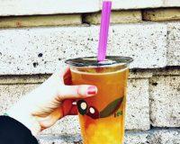 5 posti dove bere il bubble tea a Milano (non solo in Sarpi)
