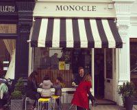 Londra: 8 posti bellissimi fuori dai soliti itinerari