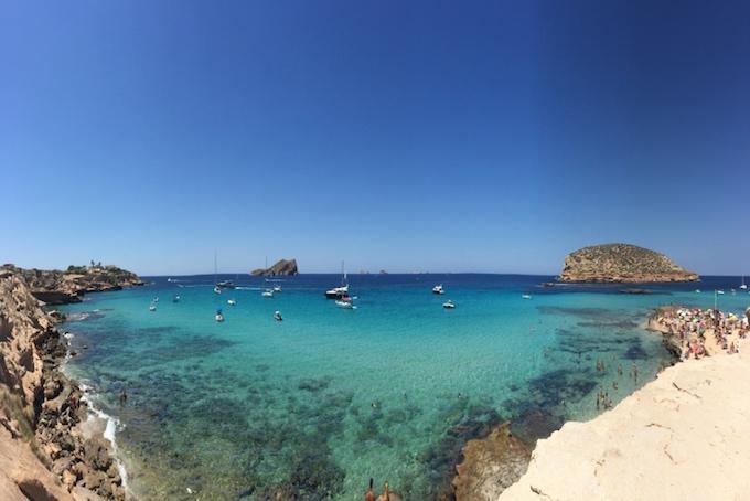 Cala Comte_Ibiza_Conosco un posto