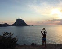 Vacanze a Ibiza: cosa vedere e dove mangiare