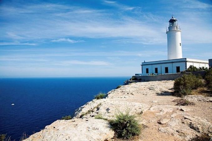Faro della Mola_Formentera_Conosco un posto