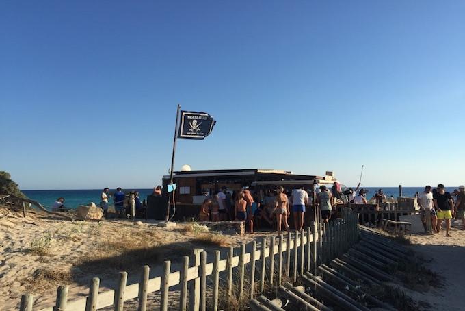 Piratabus_Formentera_Conosco un posto