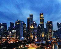 Tappa a Singapore: cosa vedere e dove mangiare