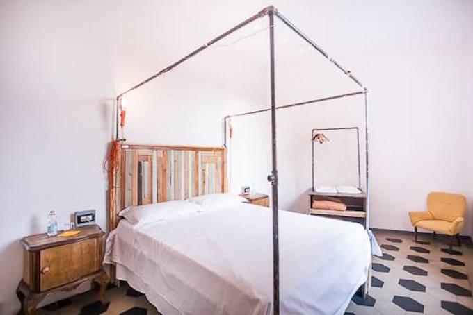 Madama Hostel & Bistrot_milano