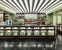 La Pasticceria Marchesi di Prada arriva anche in Galleria