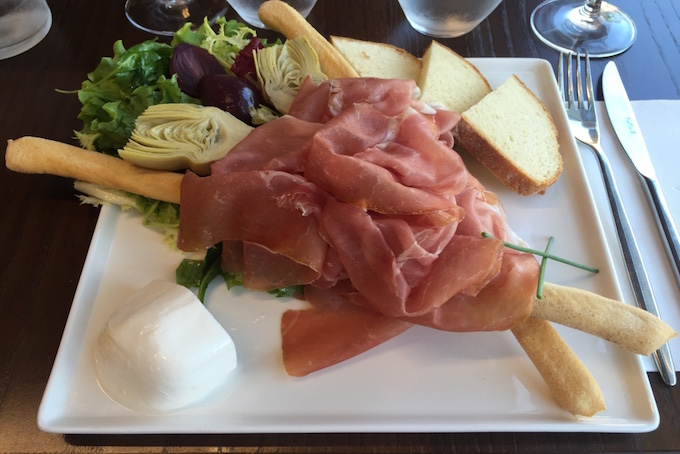 That's Prosciutto_Milan_A Place in Milan