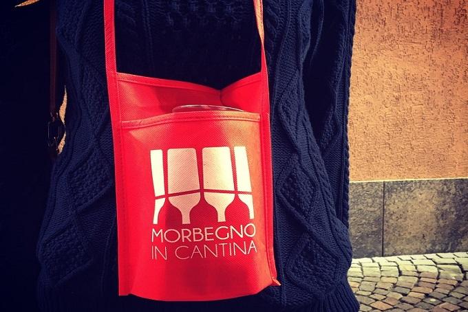 Morbegnoincantina_A Place in Milan