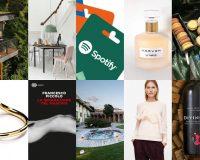 Idee regali di Natale: 10 cose bellissime e 10 posti dove comprarle a Milano (o online)
