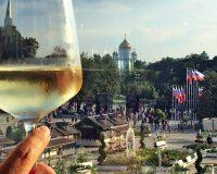 Vacanze in Russia: cosa vedere e dove mangiare a Mosca e San Pietroburgo