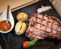 Voglia di carne? Scoprite quella buonissima di Nordic Grill a Sant'Ambrogio
