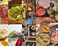 I 10 ristoranti del cuore a Milano nel 2016 (e la wishlist 2017)