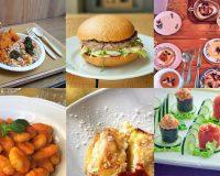 6 ristoranti sotto ai 15€ per la pausa pranzo in Porta Romana