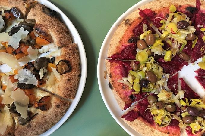 10 pizzerie Berberé Milano Conosco un posto