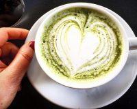 5 posti dove bere un buon tè matcha a Milano