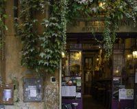 Week end a Roma: cosa vedere e dove mangiare nella città eterna