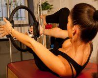 Rimettersi in forma: il pilates a Milano da Studio 51