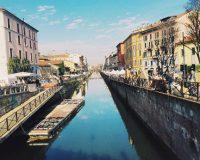 Cosa fare a Milano: 10 eventi da non perdere nei prossimi giorni