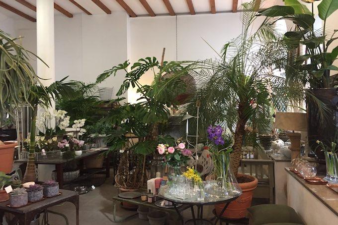 Gardenia Milan A Place in Milan