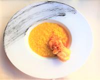 Come si mangia da Posta, nuovo locale in Sant'Ambrogio