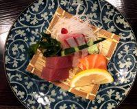 Il ristorante Sol Levante a Porta Venezia, una chicca giapponese a Milano